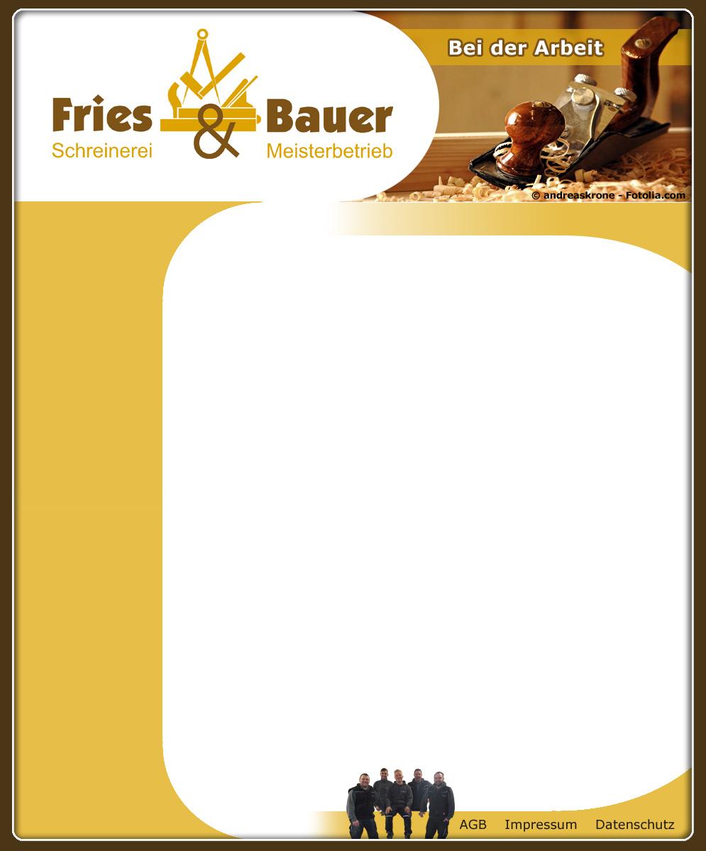 Fries Türen schreinerei fries und bauer gmbh heimbuchenthal türen